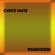 Check Mate - Warehouse
