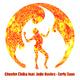 Cheeba Chiba feat. Jade Davies Early Days