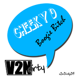 Boogie Bitch by Cheeky D mp3 downloads