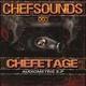 Chefetage Audiometrie - EP