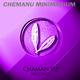 Chemanu Minimarium