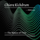 Chiara Kickdrum - The Nature of Time