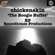 Chickenskin The Boogie Buffet EP