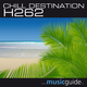 Chill Destination H262 Chill Destination