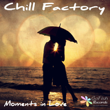 Moments in Love by Chill Factory mp3 download
