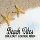 Chillout Lounge Ibiza Beach Vibes