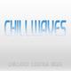 Chillout Lounge Ibiza Chillwaves