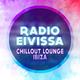 Chillout Lounge Ibiza Radio Eivissa