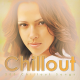 200 Chillout Songs by Chillout mp3 download