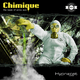 Chimique The Seeds of Amino Acid