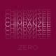 Chimpanzee Zero