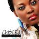Chioma Okereke Chidera