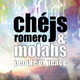 Chéjs Romero & Molahs People of Peace