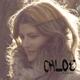 Chloe Fresh Air
