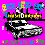You Belong to the City by Choc Choc Zoo & Inusa Dawuda mp3 download