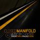 Chooser Closed Manifold