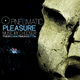 Chooser Pneumatic Pleasure