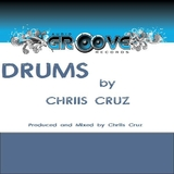 Drums by Chriis Cruz mp3 download