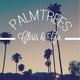 Chris & Co. Palmtrees