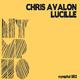Chris Avalon Lucille