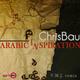 Chris Bau Arabic Inspiration