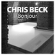 Chris Beck Bonjour