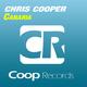 Chris Cooper Canaria