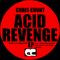 Acid Revenge (Original Mix) by Chris Count mp3 downloads