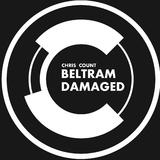 Beltram by Chris Count mp3 download