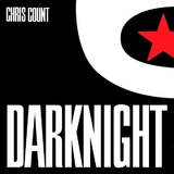 Dark Night by Chris Count mp3 downloads