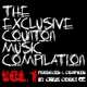 Chris Count The Exclusive Counton Music Compilation Vol.1