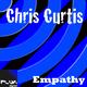 Chris Curtis Empathy