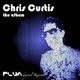 Chris Curtis The Album