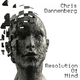 Chris Dannenberg Resolution of Mind