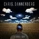 Chris Dannenberg Starry Sky