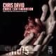 Chris David Cross Contamination