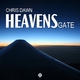 Chris Dawn Heavens Gate
