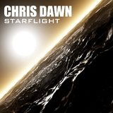 Starflight by Chris Dawn mp3 download
