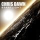 Chris Dawn Starflight