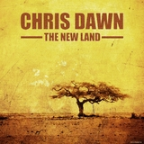 The New Land by Chris Dawn mp3 download