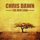 Chris Dawn The New Land