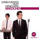 Chris Fuentes feat. Deniz Kara Maedchen