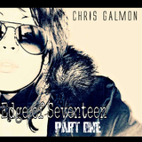 Edge of Seventeen Part One by Chris Galmon mp3 download