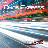 China Express by Chris Harvey mp3 download