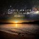 Chris Hauer We Left the Night(Remixes)