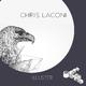 Chris Laconi Illuster