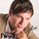 Chris Nindl Endlos