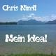 Chris Nindl Mein Ideal