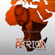 Chris Paladino Taste of Africa, Volume 1 - Ep
