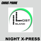 Chris Prime Night X-Press